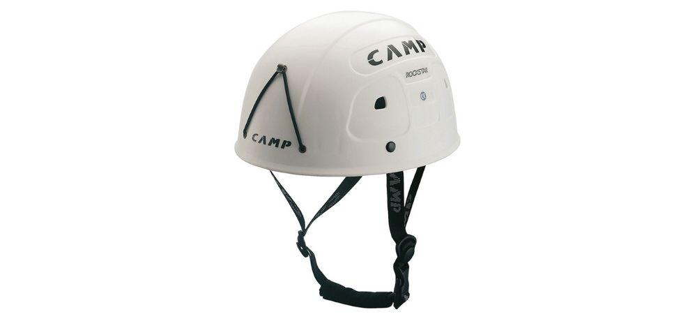 Votre équipement canyoning Canyon Aventure