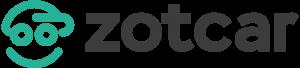 ZOTCAR-location de voitures entre particuliers à la Réunion