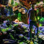 Bazaltik-tunnels-de-lave-Réunion