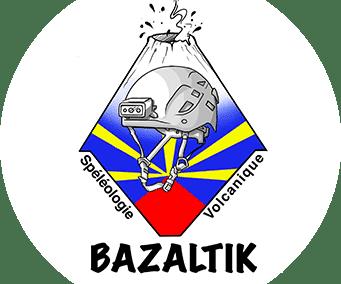 Logo-Bazaltik-tunnels-de-lave-Réunion