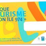 Chéque tourisme Mon île 974