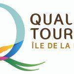 Label Qualité Tourisme Île de La Réunion Canyon Aventure