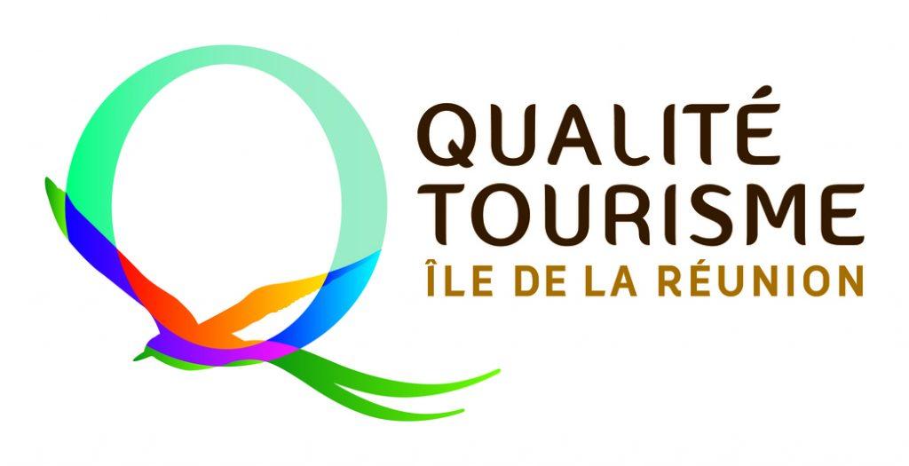 Label Qualité Tourisme Île de La Réunion