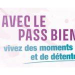 Canyon Aventure partenaire du pass bien-être du département de La Réunion